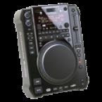 American Audio Radius 3000 skins