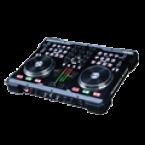 American Audio VMS-2 skins