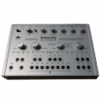 Acidlab Bassline 2 skins