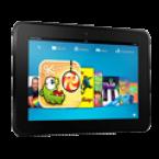 "Amazon Kindle Fire HD 8.9"" skins"