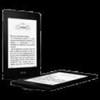 Amazon Kindle Paperwhite skins