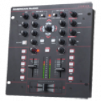 American Audio 10 MXR skins