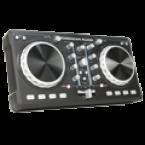 American Audio ELMC-1 skins