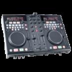 American Audio Versadeck skins