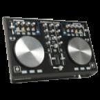American Audio VMS DJ skins