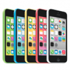 Apple iPhone 5C skins