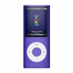 Apple iPod Nano 4G Skins Custom Sticker Covers & Decals