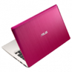 Asus Vivobook x202 Skins Custom Sticker Covers & Decals