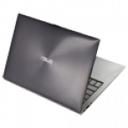 Asus Zenbook UX-21e skins