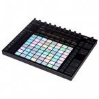 Ableton PUSH 2 Skins Custom Sticker Covers & Decals