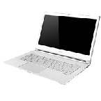 """Acer Aspire S7 13.3"""" Skins Custom Sticker Covers & Decals"""