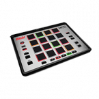 Akai MPC Element skins