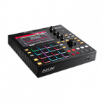 Akai MPC One  skins