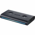 Amazon Echo Auto Skins Custom Sticker Covers & Decals