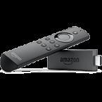 Amazon Fire TV Stick 2 (2016) skins