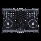 American Audio VMS4 skins