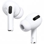 Apple AirPods Pro (2019) Skins Custom Sticker Covers & Decals
