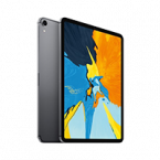 Apple iPad Pro 11 Skins Custom Sticker Covers & Decals