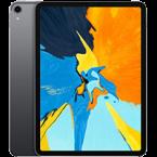 Apple iPad Pro 11 skins