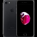 Apple iPhone 7  skins