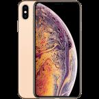 Apple iPhone XS Max skins
