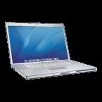 Apple MacBook Pro 17-Inch Non-Unibody  Skins Custom Sticker Covers & Decals
