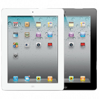 Apple iPad 2 Skins Custom Sticker Covers & Decals