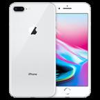 Apple iPhone 8 Plus skins