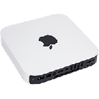 Apple Mac Mini 2012 Skins Custom Sticker Covers & Decals