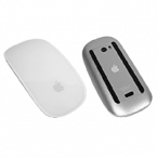 Apple Magic Mouse 1 (2009, AA Battery Version)  Skins Custom Sticker Covers & Decals