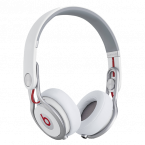 Beats By Dr. Dre Beats Mixr Model Skins Custom Sticker Covers & Decals