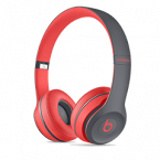 Beats By Dr. Dre Solo2 Wireless  Skins Custom Sticker Covers & Decals