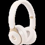 Beats By Dr. Dre Beats Solo Pro Wireless On-Ear Headphones (2019)  skins