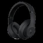 Beats By Dr. Dre Beats Studio 3 Wireless skins