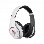 Beats By Dr. Dre Beats Studio Model Skins Custom Sticker Covers & Decals
