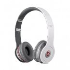 Beats By Dr. Dre Solo HD  Skins Custom Sticker Covers & Decals