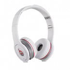 Beats By Dr. Dre Wireless Skins Custom Sticker Covers & Decals