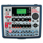 Roland Boss SP-505 Groove Sampling Station skins