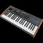 Dave Smith Instruments Morpho X4 skins