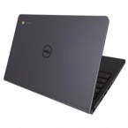 Dell Chromebook 11 skins