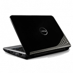 Dell Inspiron Mini  9  skins