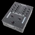 DJ TECH DIF-1M skins