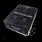 DJ TECH DIF-1S skins