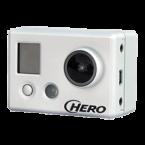 GoPro Hero skins
