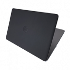 Hewlett-Packard / HP EliteBook Folio G1 skins