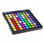 Novation Launchpad RGB (MK2) Skins Custom Sticker Covers & Decals