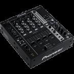Pioneer DJM-750 skins