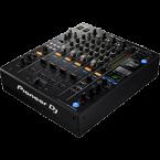 Pioneer DJM-900NXS2 skins