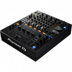 Pioneer DJM-900NXS2 Skins Custom Sticker Covers & Decals