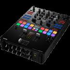 Pioneer DJM-S9 skins